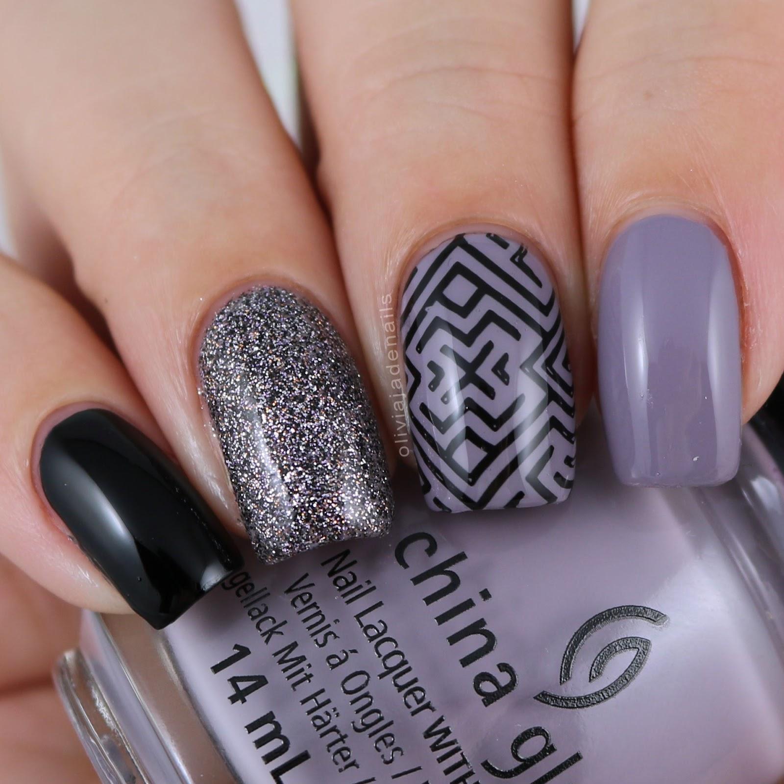 Pro fashion nails west babylon