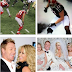 Video: Kim Zolciak Celebrates Her Husband Kroy's Birthday