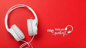 """Solo en podcast"" (RNE)"