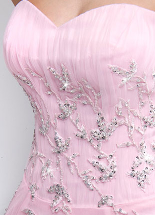 corset prom dresses  my experience hairstyle