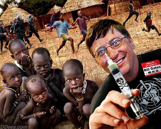 El nuevo dilema de los padres, vacunar o no a sus hijos