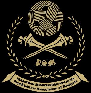 Persatuan Sepak Takraw Malaysia (PSM) 2014