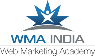 SEO Digital Marketing Training Bangalore. Web Marketing Academy Students Blog