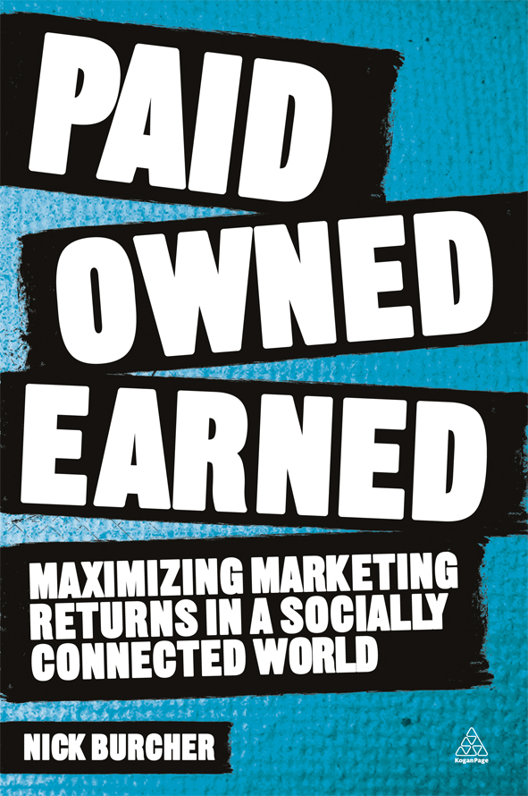 paid owned earned case studies Browse and read paid owned earned case studies paid owned earned case studies we may not be able to make you love reading, but paid owned earned case studies will.