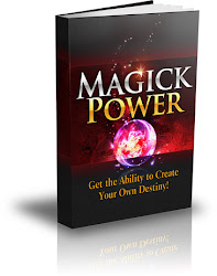 Mystical Power Guide
