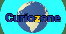 Curiozone
