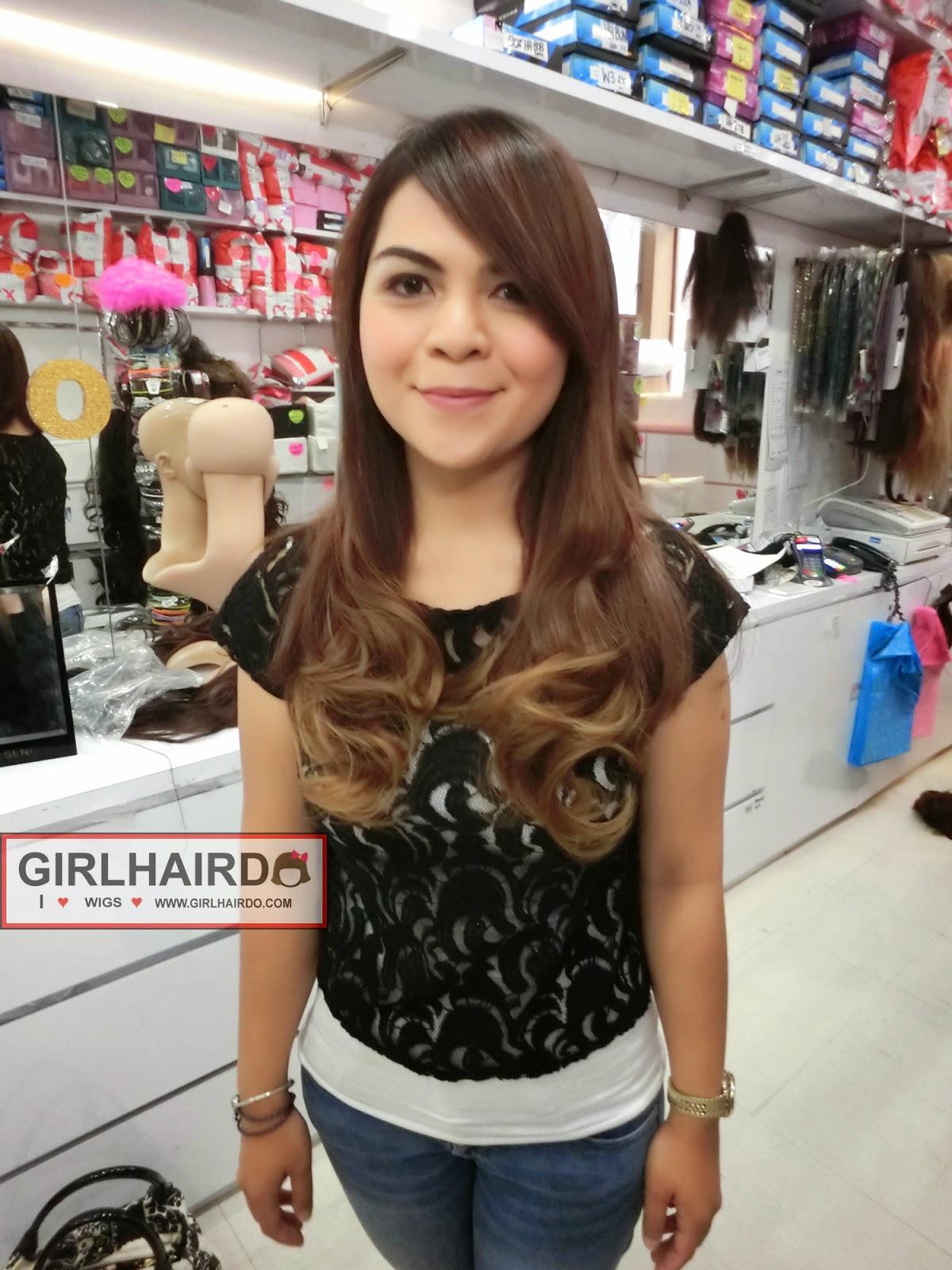 http://4.bp.blogspot.com/-revSOn5fkWw/U94ve9Tov8I/AAAAAAAATKc/qWgXjJWcCQo/s1600/girlhairdo+customer+hair+CIMG1790.JPG