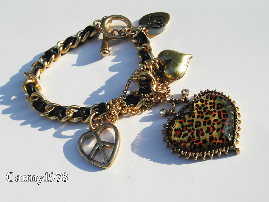 animalier-bracelet