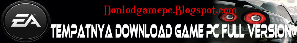 Download Game PC Full Version