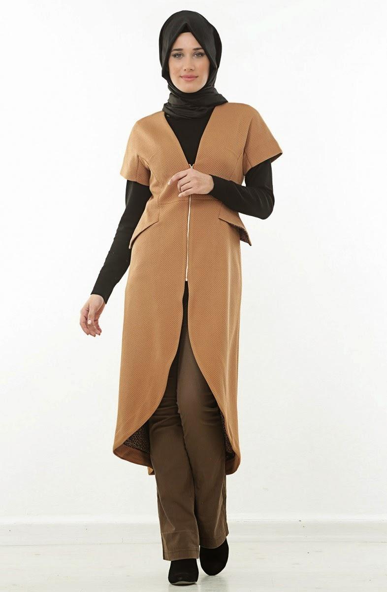 manteau-hijab-2015-hiver