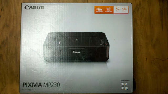 software resetter canon ip1980