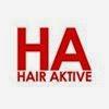 HAIR AKTIVE