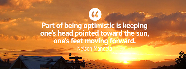facebook timeline cover quotes Nelson mandela