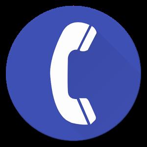 تطبيق تسجيل المكالمات مكرك - Digital Call Recorder PRO v3.66