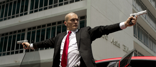 hitman-agent-47-new-on-dvd-and-blu-ray
