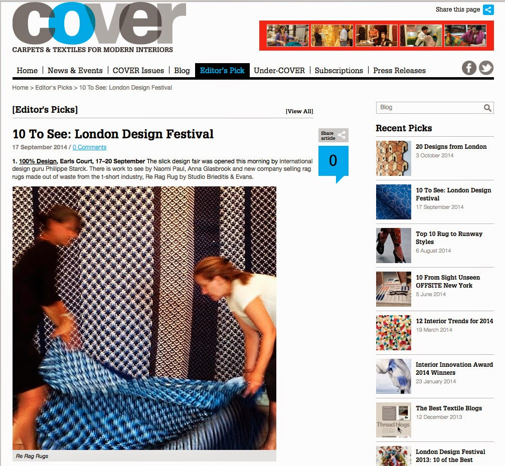 http://cover-magazine.com/picks/10-see-london-design-festival/#.VBvdoTgdJs8.facebook