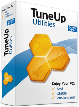 TuneUp%2BUtilities%2B2011 TuneUp Utilities 2011 v10.0.4000 17