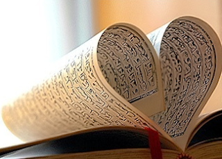 the_Holy_Quran_by_hieukyDee.png