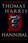 http://thepaperbackstash.blogspot.com/2007/06/hannibal-thomas-harris.html