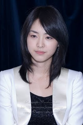 Prime Hairstyles For Thin Hair Korean Hairstyle For Girls Hairstyle Inspiration Daily Dogsangcom