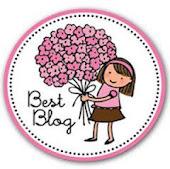 Premios de Otros Blogs ^^