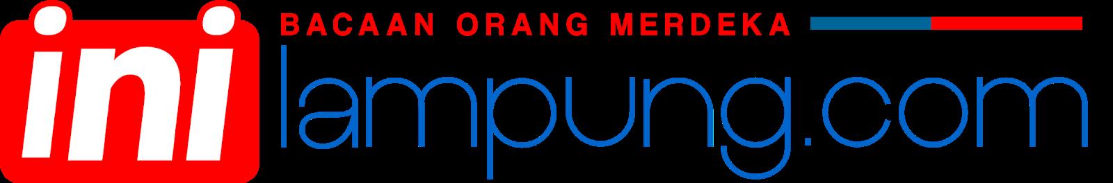 INILAMPUNG.COM