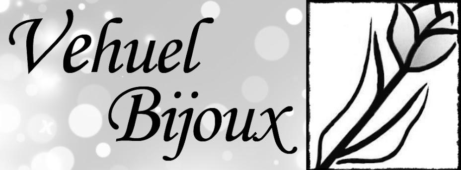 Vehuel Bijoux