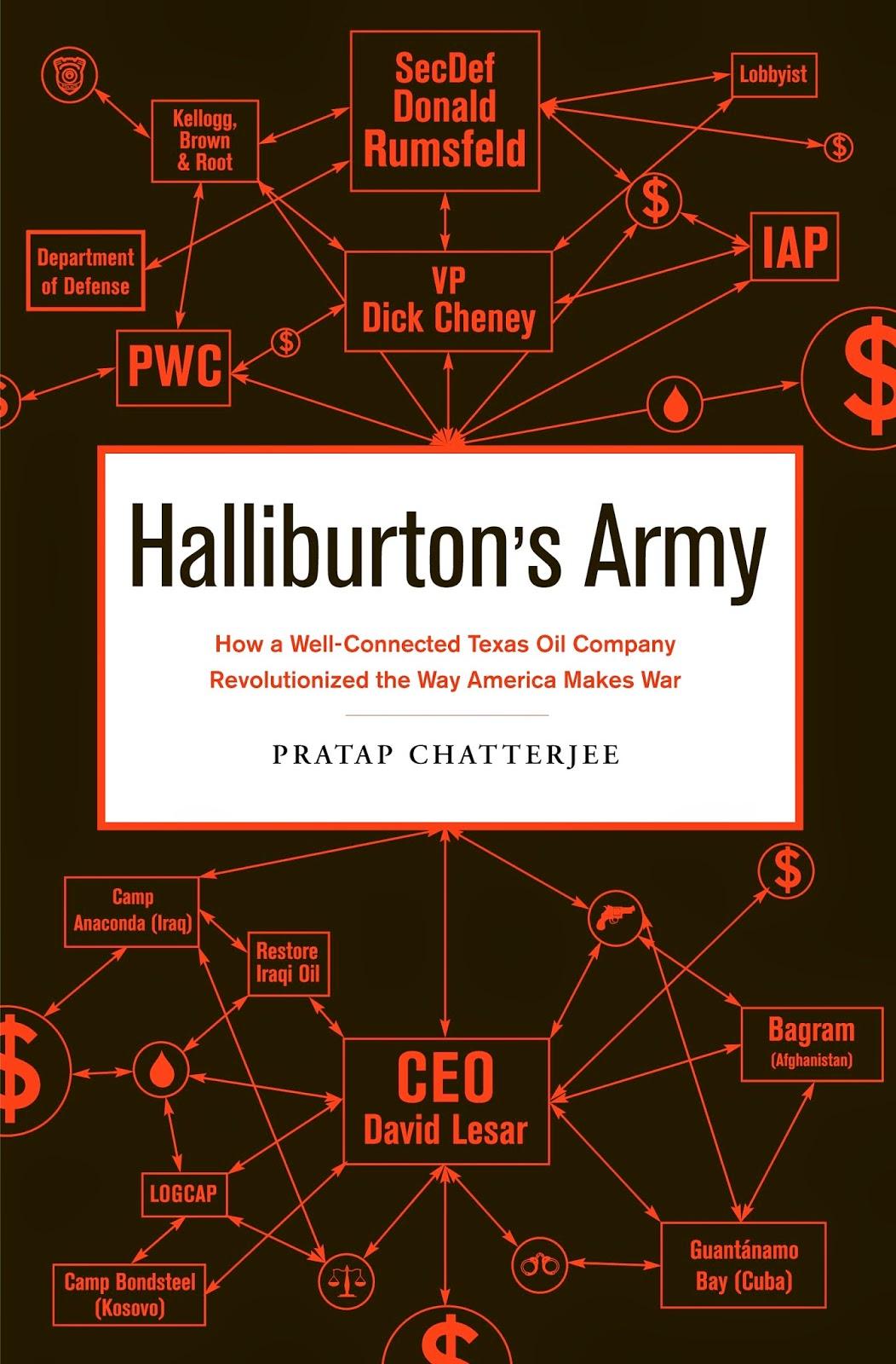 Nacionalismo/Criollismo - Página 2 Chatterjee-Halliburton_s+Army_1