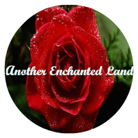 Another Enchanted Land