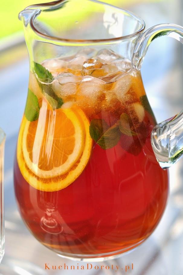 herbata, zielona herbata, herbata zielona