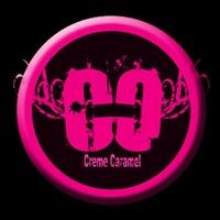 Creme Caramel - Luka