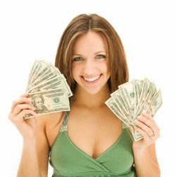 How To Understanding and Using Payday Loans