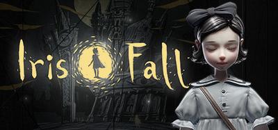 iris-fall-pc-cover-luolishe6.com