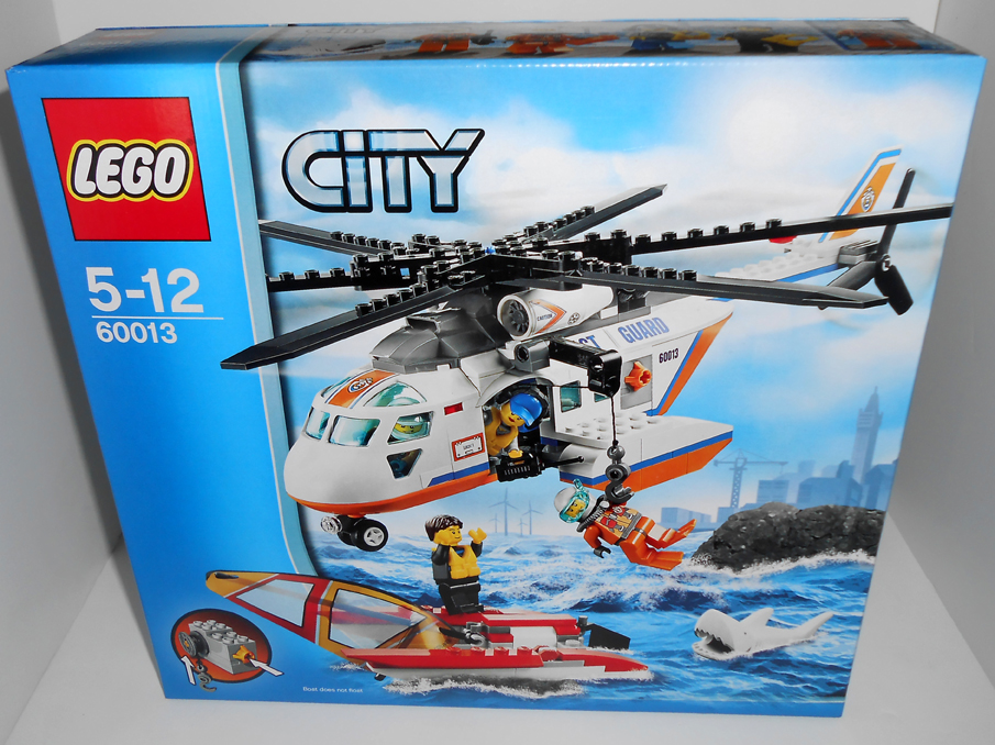 http://ozbricknation.blogspot.com.au/2013/08/lego-city-60013-coast-guard-helicopter.html