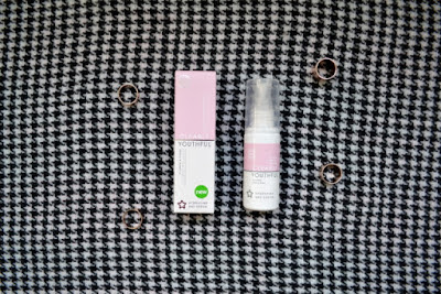 Superdrug Clearly Youthful Hydrating Day Serum