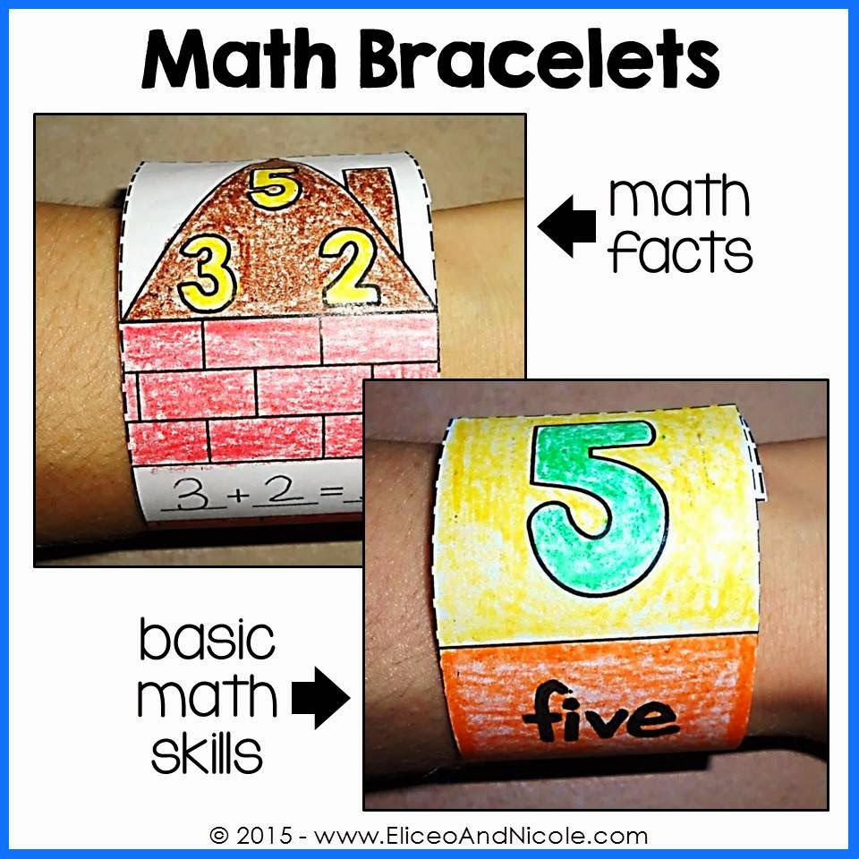https://www.teacherspayteachers.com/Store/Nicole-And-Eliceo/Category/-Wearables
