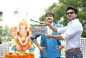 Devaraya Movie Opening Stills