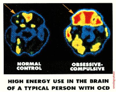 generic cialis pills