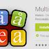 Tutorial lengkap membuat autotext untuk ponsel android new update 2014 100% TESTED