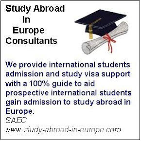 Study Abroad