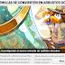 Noticias de Club Penguin #419 | ¡Las semillas se convierten en arbustos dorados!