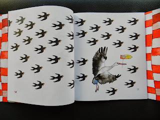 литература за деца