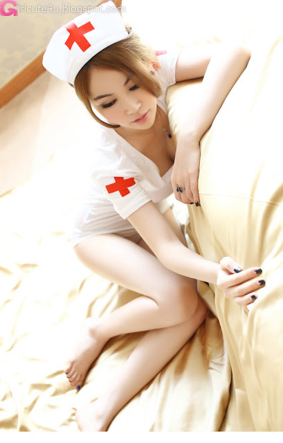 2 See also nursing uniforms-Very cute asian girl - girlcute4u.blogspot.com