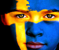 Suecia Hackers poker online