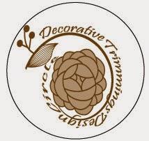 www.decorativetrimmings.com