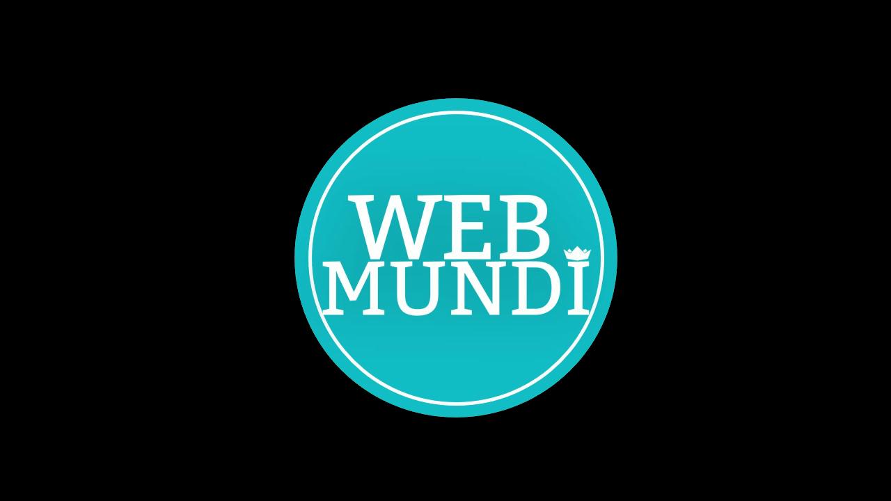 Web Mundi