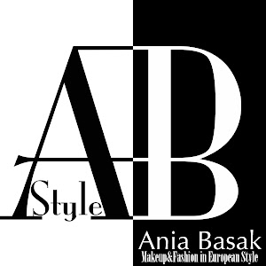 AB STYLE