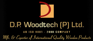 DP Doors Faridabad - Wooden Doors & Furniture Manufacturers