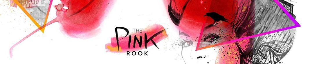 ThePinkRook