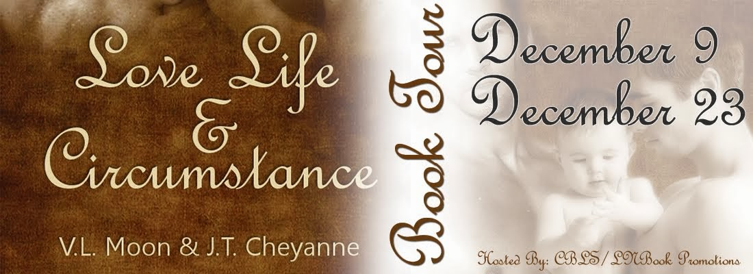 Love Life & Circumstances VBT